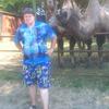 Василий, 31, г.Азов