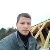 Артём, 23, г.Нягань