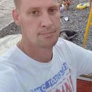 Андрей 38 Азов