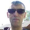 Александр, 39, г.Северодвинск
