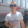 Руслан, 20, г.Альметьевск