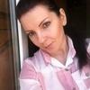 Анюта, 36, г.Ульяновск