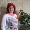 Независимая, 49, г.Каратузское