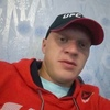 Александр, 30, г.Шалинское