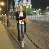 Ольга, 40, г.Тула