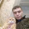 Тимур, 34, г.Иваново