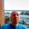 Alexander, 41, г.Мурманск