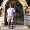 Михаил, 38, г.Дубна