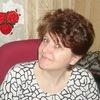 Наталья, 20, г.Коломна