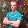 Sergei, 24, г.Карасук