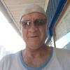 Василий, 20, г.Саратов