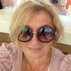 Ирина, 54, г.Сергиев Посад