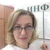 Ирина, 34, г.Югорск