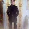 Алексей, 31, г.Углегорск
