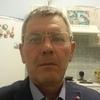 ЮРИЙ, 57, г.Нефтеюганск