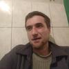 Роман, 41, г.Нижний Новгород