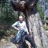 Андрей Mas2oN, 24, г.Шадринск