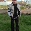 Михаил, 30, г.Алексеевское