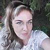 Оксана, 32, г.Лиски (Воронежская обл.)