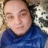 Рустам Шерхонов, 26, г.Комсомольск-на-Амуре