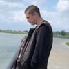 Andrey, 27, г.Киров