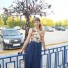 Алина, 40, г.Лысьва