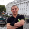 Владимир, 32, г.Сургут
