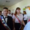 влад, 22, г.Шатрово