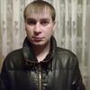 slava, 35, г.Барсуки