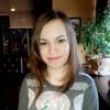 ОЛЕСЯ, 25, г.Омск