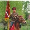 Юрий, 53, г.Оленегорск