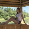 Мария, 41, г.Пермь