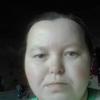 Елена, 36, г.Новоалтайск