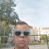 Виталик, 33, г.Кириши