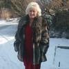 Ирина, 54, г.Гурьевск (Калининградская обл.)