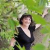 Вера, 54, г.Ульяновск