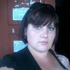 екатерина, 32, г.Зуевка