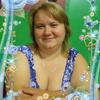 АННА, 38, г.Ожерелье