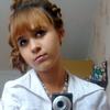 Мария Александровна, 23, г.Приволжье