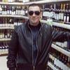 Иван, 37, г.Владивосток