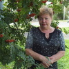 Лена, 58, г.Ковров