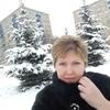 Людмила, 42, г.Чехов