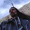Дмитрий, 46, г.Фрязино