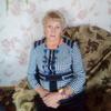 Валентина, 59, г.Черниговка