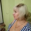 Оксана, 45, г.Саранск