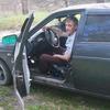 Александр, 31, г.Сухиничи