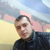 Алекс, 32, г.Братск