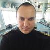 Руслан, 37, г.Дальнегорск