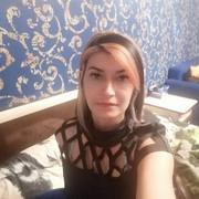 Ольга 35 Бугульма