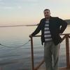 Евгений, 26, г.Псков
